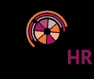 KIJK op HR